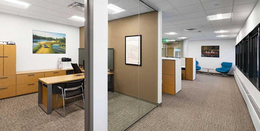 Subaru Office Suite